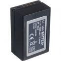 LEICA LITHIUM-ION-BATTERY BP-SCL2 (TYP 240) 14499