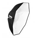 "PROFOTO OCF BEAUTY DISH WHITE 2"" 101220"