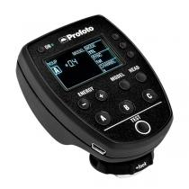 PROFOTO AIR REMOTE TTL-N 901039